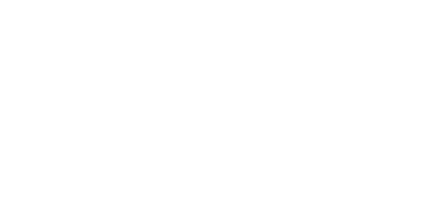 Maclaren Corlett logo